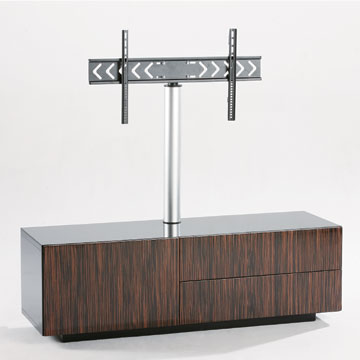 Wooden Tv Stand U105 B Manufacturer From China Lumi Legend Corporation