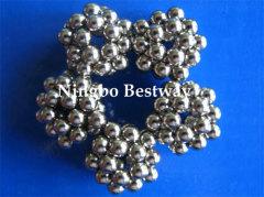 NdFeB Magnet Ball