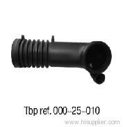 (BMW)intake pipe