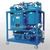 Zhongneng Vacuum Turbine Oil Purifier Series TY
