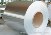 China manufacture ,GI ,zinc coating steel coil