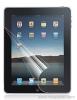 LCD screen protector, screen guard for ipad