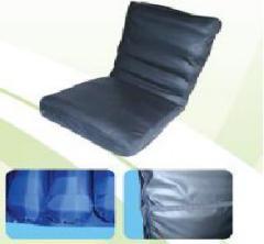 therapecutic seat support