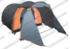 Camping Tent Outdoor Tent