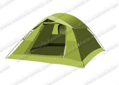 Camping Tent Simply Tent