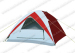 Camping Tent Simply Tent DF116