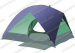 Camping Tent American Tent