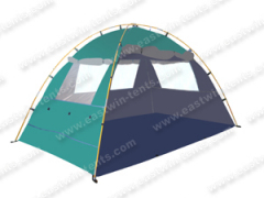 Fishing Tent Beach Tent