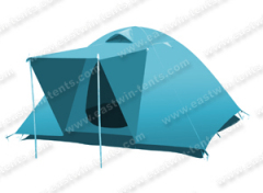 Camping Tent Igloo Tent
