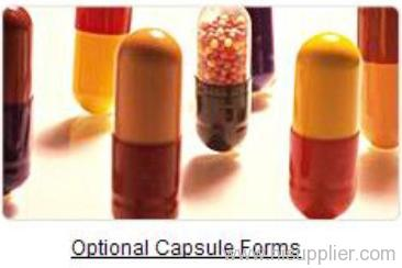 Great weight loss capsule