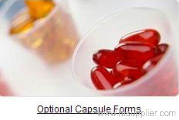 Lose weight fast with best slimming capsule