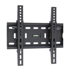 Tilting TV Wall Brackets For 32-55