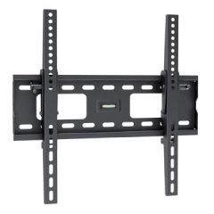 Universal Heavy Duty Tilting Wall Bracket