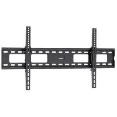 TV mount support 75kg/165lbs TVs