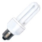 Compact Fluorescent Lamps 11W