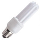 7W AC Compact Fluorescent Lamp