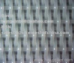 monofilament polyester forming mesh