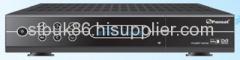 FBOX9000S datellite sharing receiver
