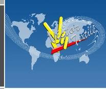 Qingdao Victor Textile Co., Ltd