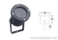 IP65 Street Lamps