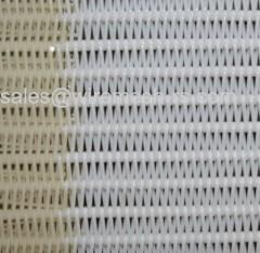 Spiral Filter Screen