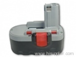 cordless tool battery