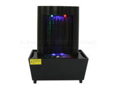USB illuminated Fountain