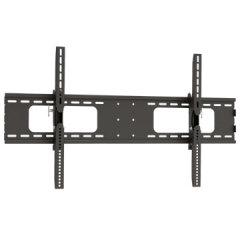 tilting LCD bracket