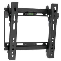 Tilt LCD/PDP Wall Bracket mounts