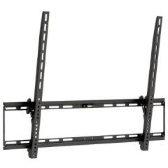 living room furniture lcd tv wall bracket