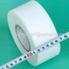self adhesive fiberglass mesh tapes