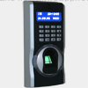 A2 -Professional Access Control Terminal