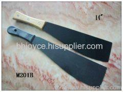 Cane knives