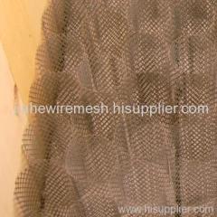 Washing Machine filter mesh