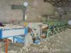 Yarn Waste Processing Line