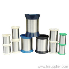 gauge stainless steel wire