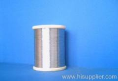 Soft Annealed Stainless Steel