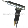 heat gun,hot air guns