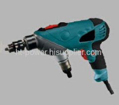 500w Dual Drill And Dual Impact Drill From China