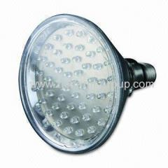 LED High power spotlights