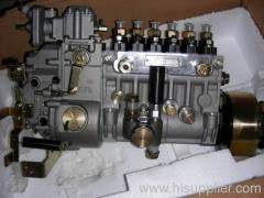 engine parts for auto