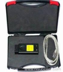 Bmw Dash V2.0 diagnostic scanner