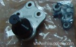 BENZ ball joint
