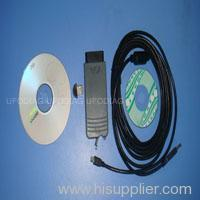 VAS 5054A With Bluetooth