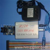 R270 CAS4 programmer