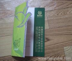 Directory Book Printing