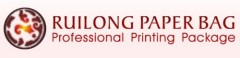 Guangzhou Ruilong Printing Co.,Ltd