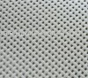 Polyester Industrial Screen