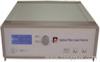 High Power Optical Amplifier