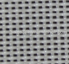 Polyester Screen Mesh Belt